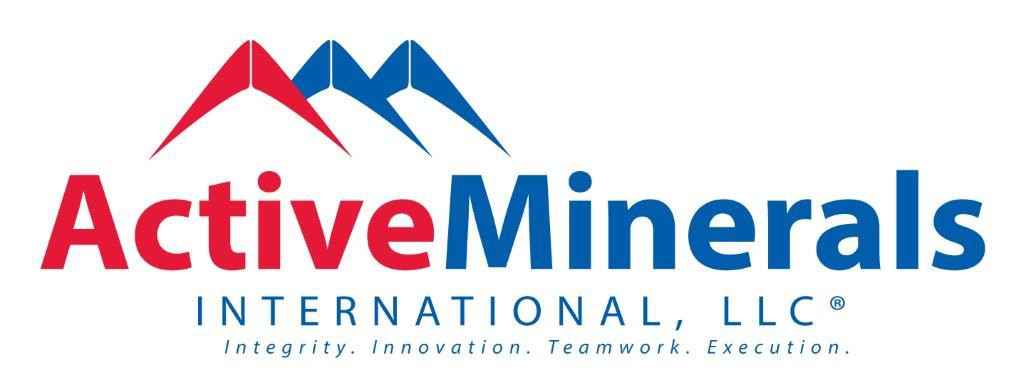 Active Minerals Int.