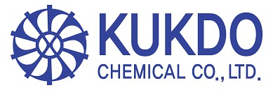 Kukdo Chemical Co.,Ltd