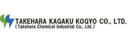 Takehara Kagaku Kogyo Co