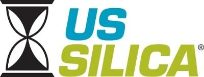 US Silica